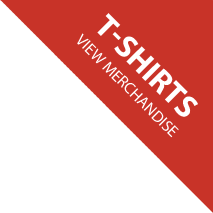 T-Shirts View Merchandise